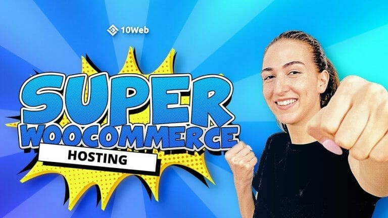 The Absolute Best WooCommerce providers in 2021